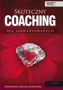 skuteczny_coaching_dla_zaawansowanych-kowalska