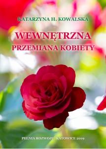 okladka-wewnetrzna-przemianaA5