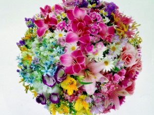 kula_bukiet_kwiatow